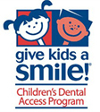 give kids great smiles